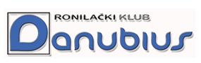 RK Danubius